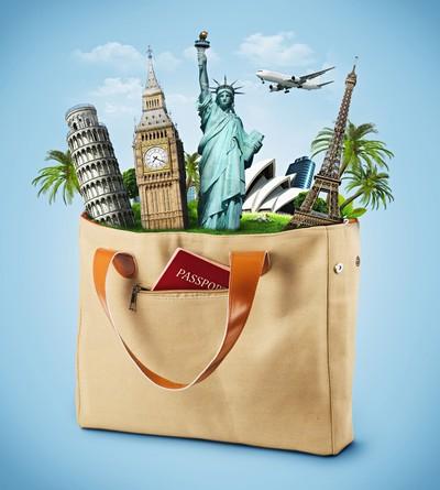 holiday visa