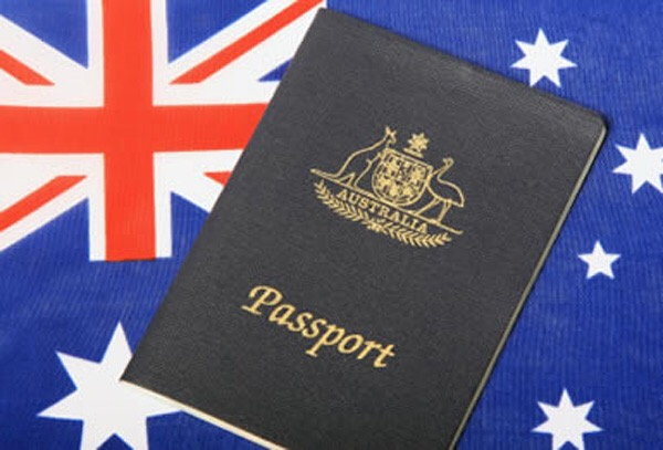Unintended Consequence': How Australia Stripped An Australian Of Citizenship