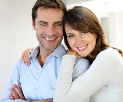 defacto spouse visa